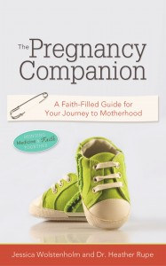 the-pregnancy-companion_final-front-cover-187x300